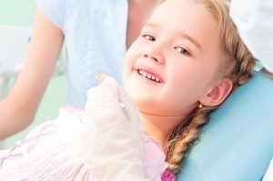 Children's Dental Emergencies | Dentist Torrensville