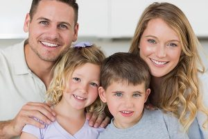 Dental Services | Dentist Torrensville