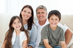 General Dentistry |Dentist Torrensville