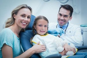 How To Find A Great Dentist In The Torrensville Area