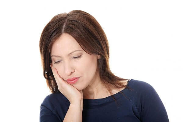 "Tooth Sensitivity: The ""Whys"" And ""What To Dos"""