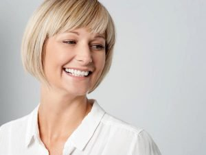 Improve Your Smile and Confidence with Western Clinic Dental